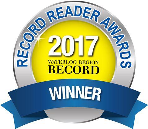 record_reader_awards.jpg