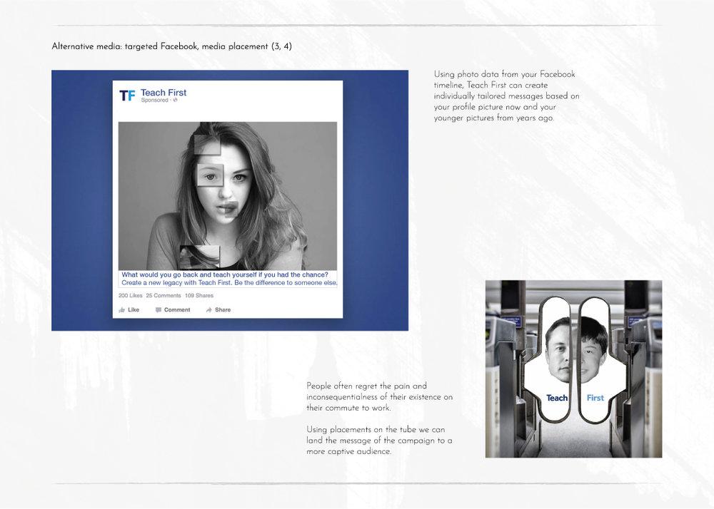 Teach-First-1.jpg