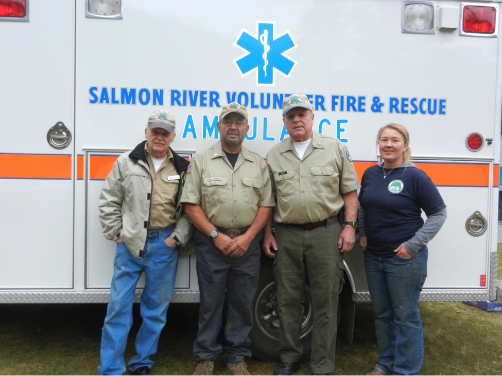 Salmon River Fire and Rescue.png