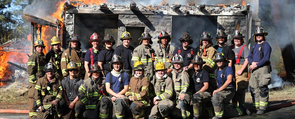 Mt. Shasta Fire Department.jpg