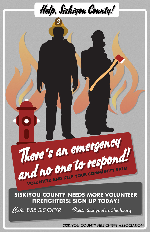 Recruitment-Poster.jpg
