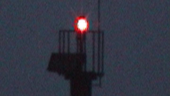 3-signal-760w-web.jpg