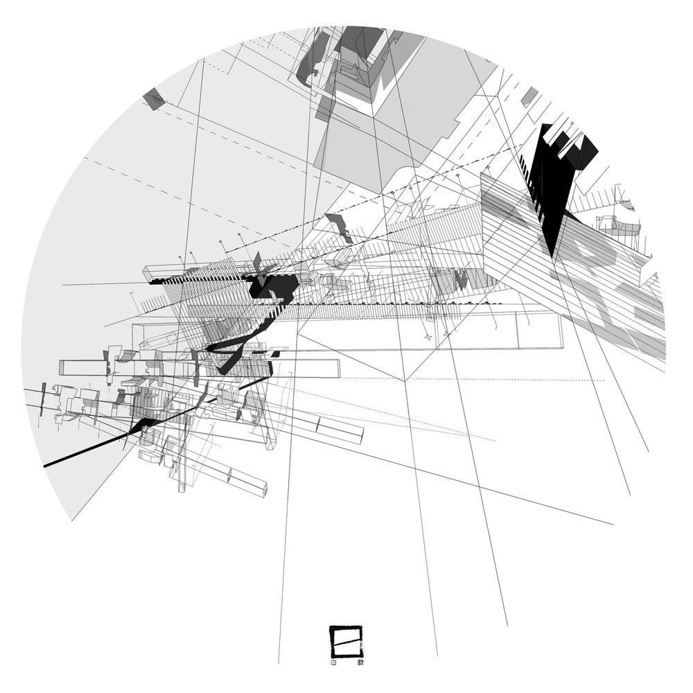 Kreider-OLeary-001-Drawing-Ambiguity-Kansai-1500w-web.jpg