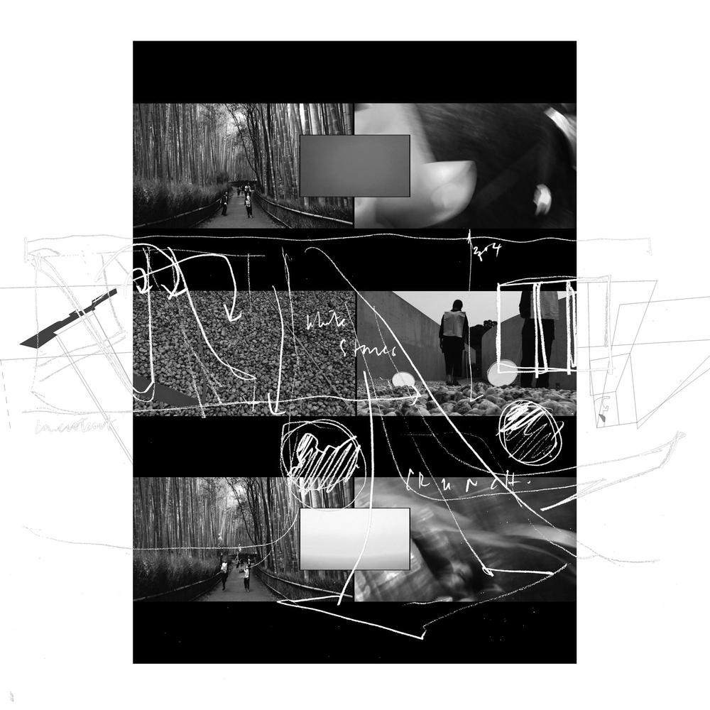 Kreider-OLeary-002-Drawing-Ambiguity-Awaji-1500w-web.jpg