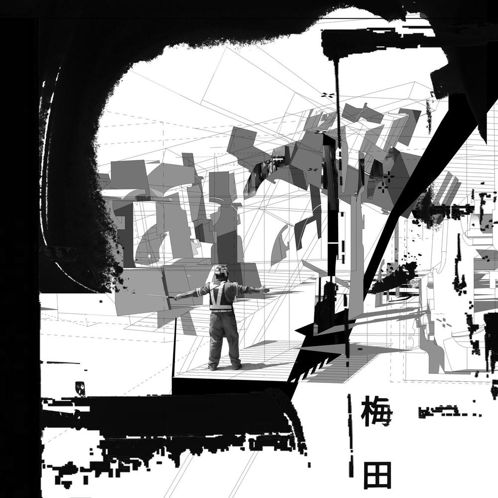 Kreider-OLeary-003-Drawing-Ambiguity-Osaka-1500w-web.jpg