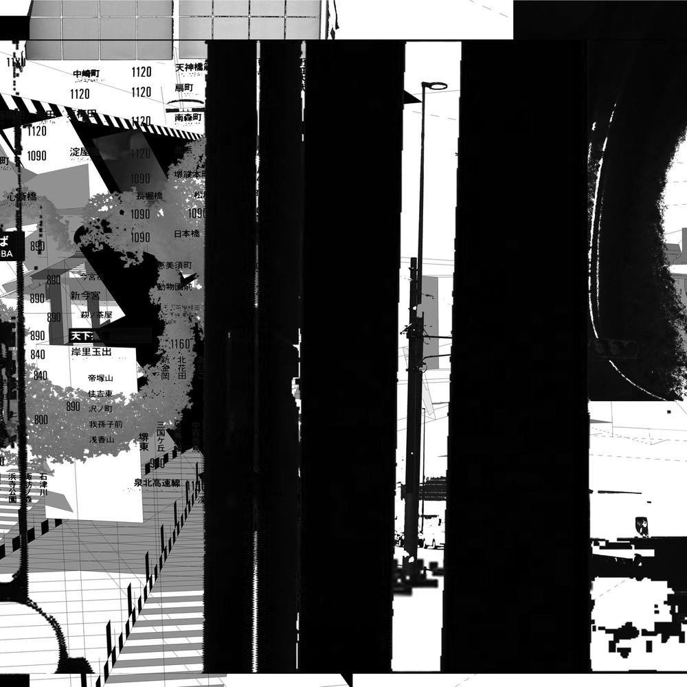 Kreider-OLeary-004-Drawing-Ambiguity-Oji-1500w-web.jpg