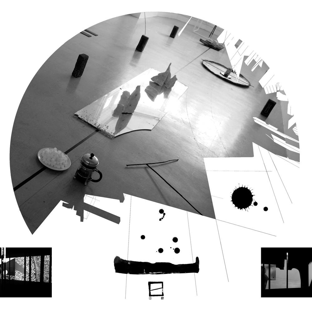 Kreider-OLeary-005-Drawing-Ambiguity-Ise-1500w-web.jpg