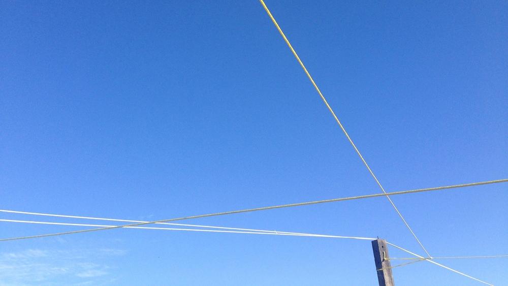 1-Cifra-2-1500-1500w-web.jpg