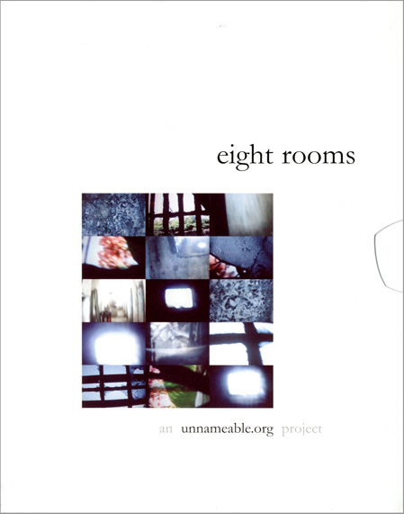 Eight-Rooms-450w-web.jpg