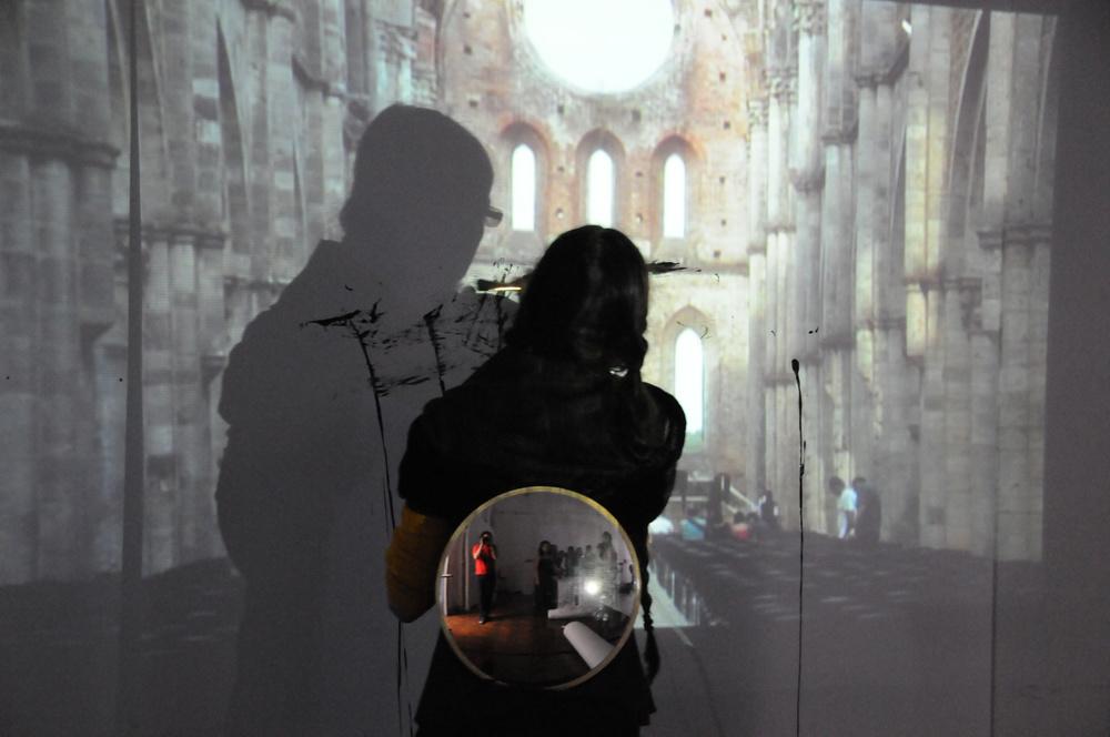 2-Immolation-Triptych-live-1500w-web.jpg