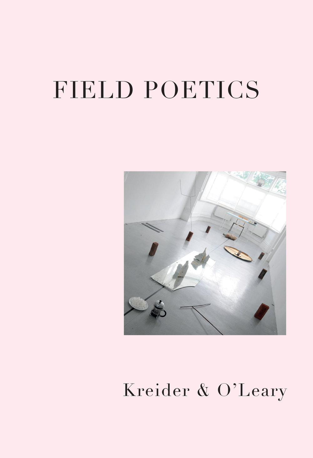 FIELD POETICS CoverONLY-FINAL.jpg
