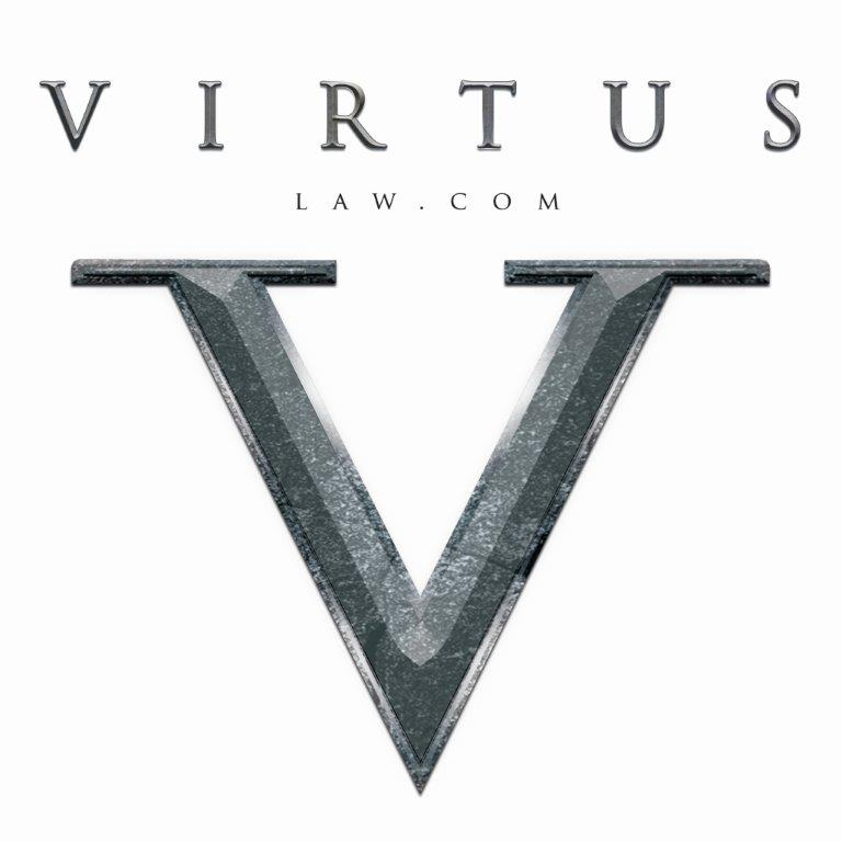 Virtus Law's practice areas include those to serve small businesses, their owners, and real estate investors. We have multiple attorneys who are thought leaders in their areas of expertise so that we can fully serve our clients. Website: https://www.virtuslaw.com/