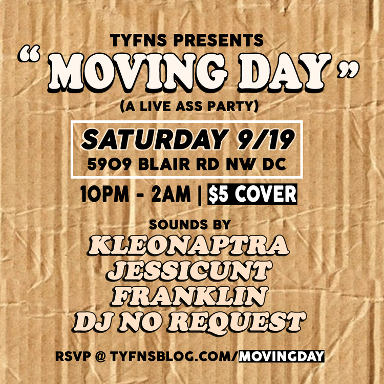 moving-day-flyer.jpg
