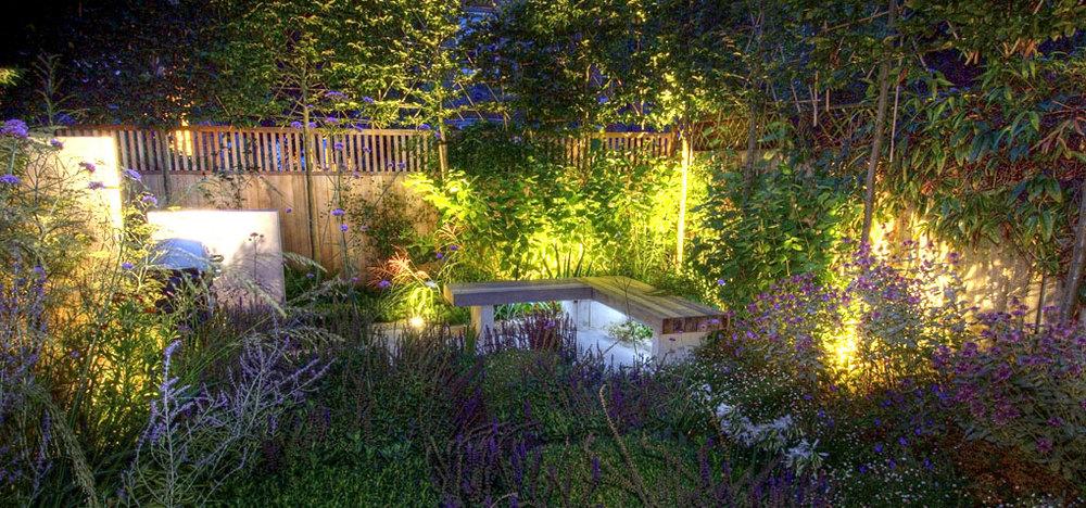 6chiswick_garden_hcl.jpg