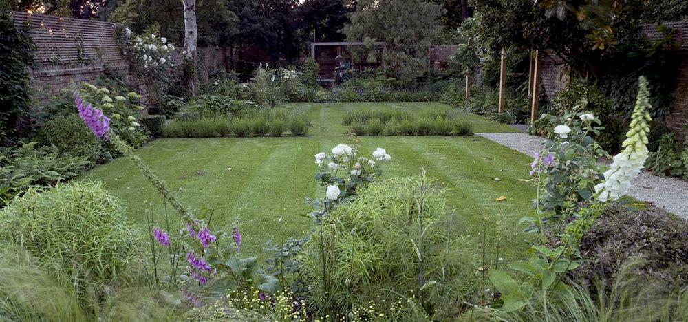 garden_design_hcl3.jpg