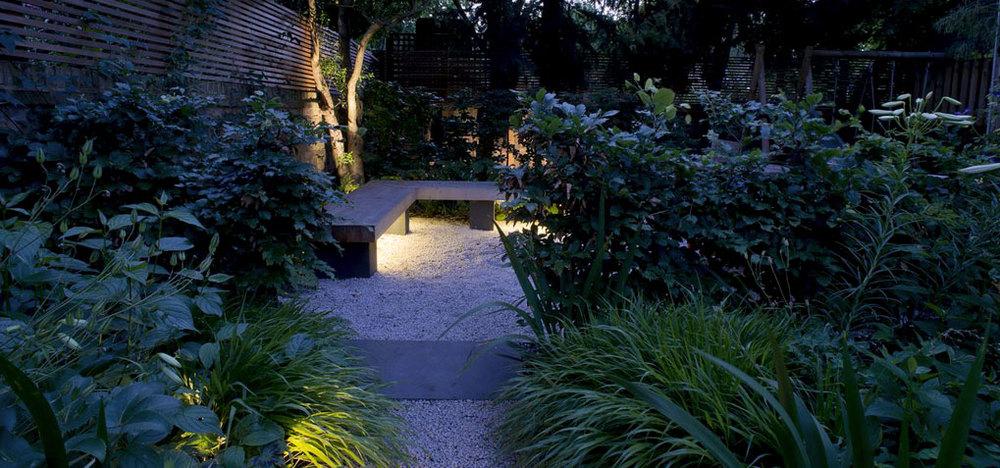 garden_design_hcl5.jpg