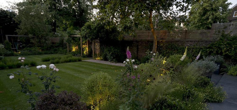 garden_design_hcl7.jpg