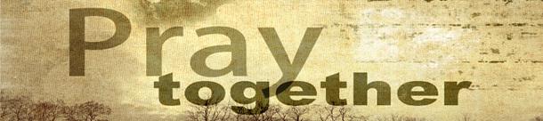 prayer-group.jpg