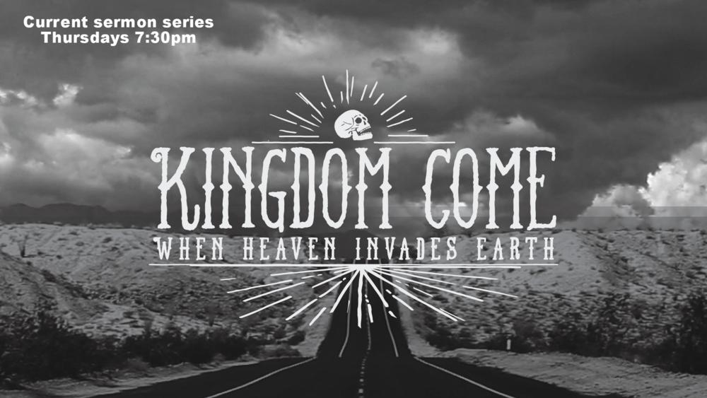 Kingdomcomeweb_wide.jpg
