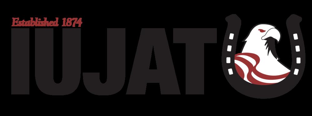 iujat logo