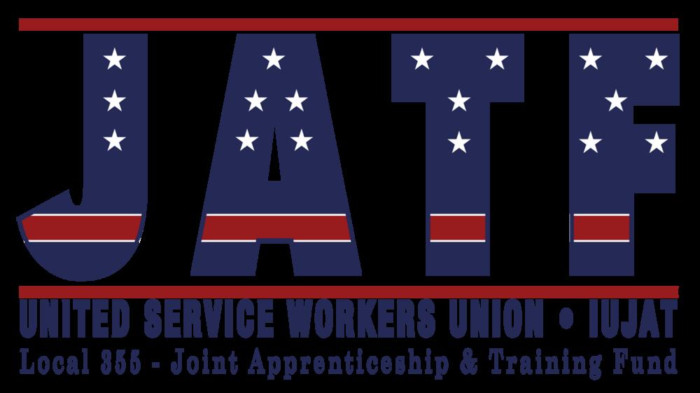 jatf logo