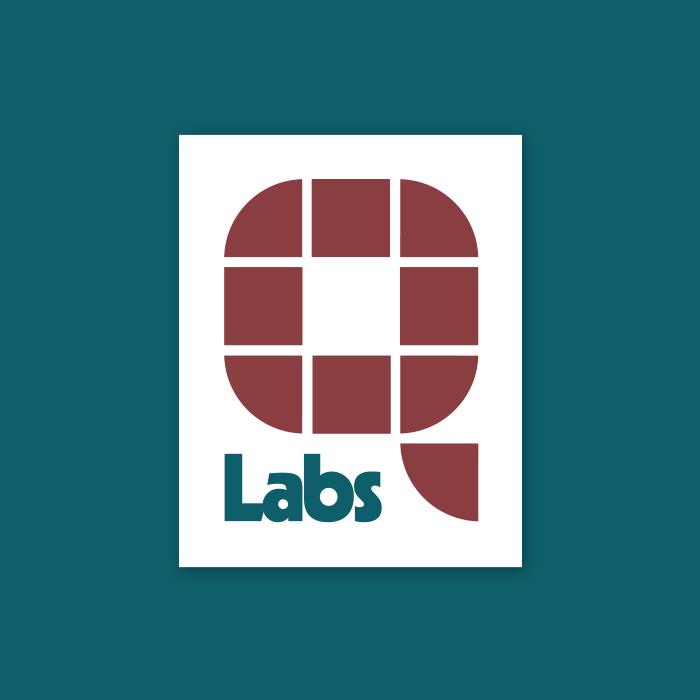_018: Q-Labs