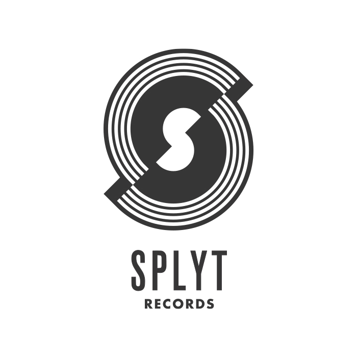 _020: Splyt Records