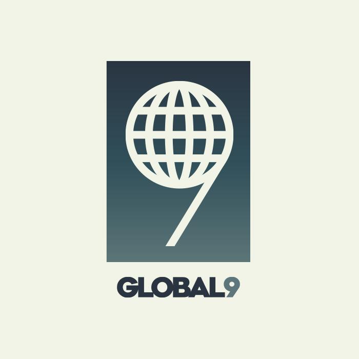 _036: Global 9