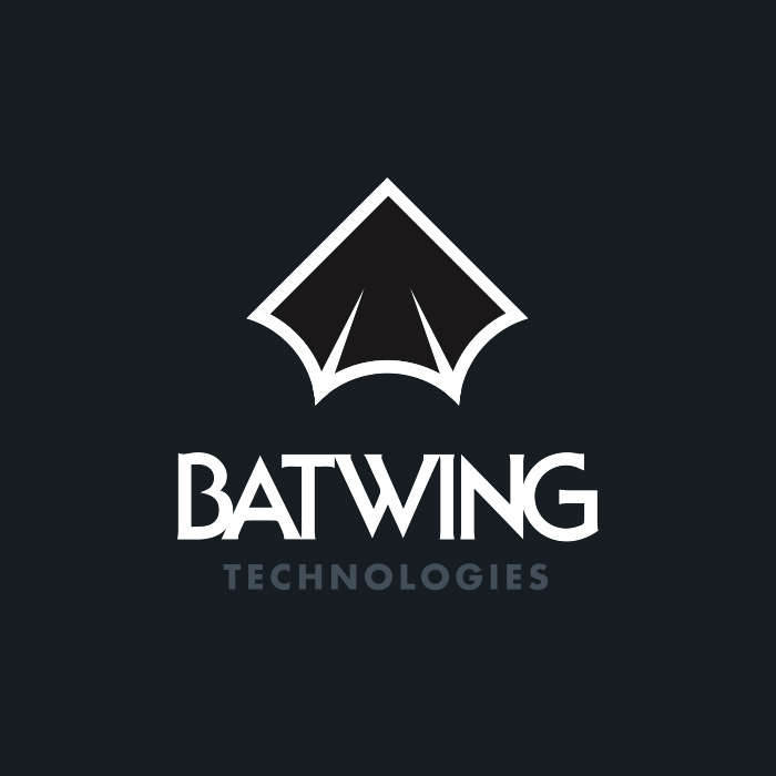 _038: Batwing Technologies