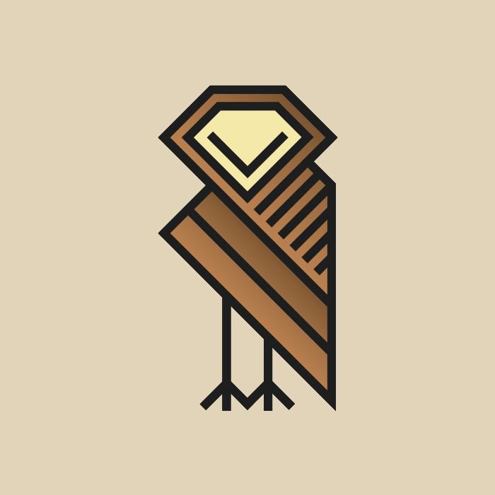 _041: Owl