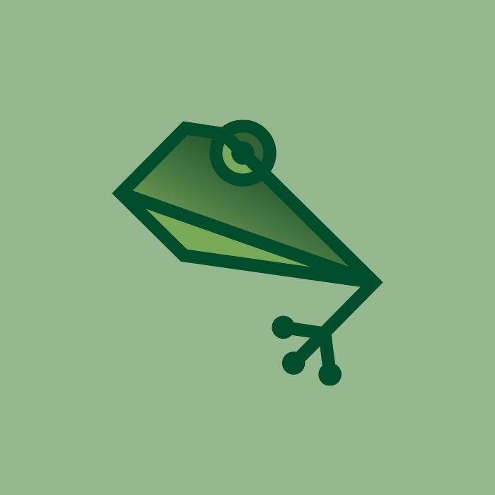 _050: Frog
