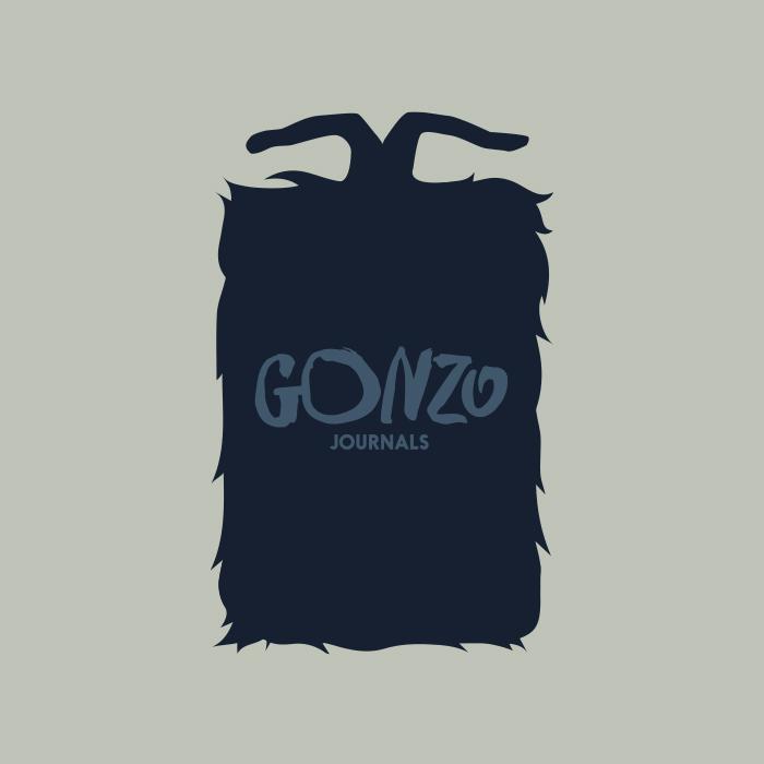 _065: Gonzo Journals