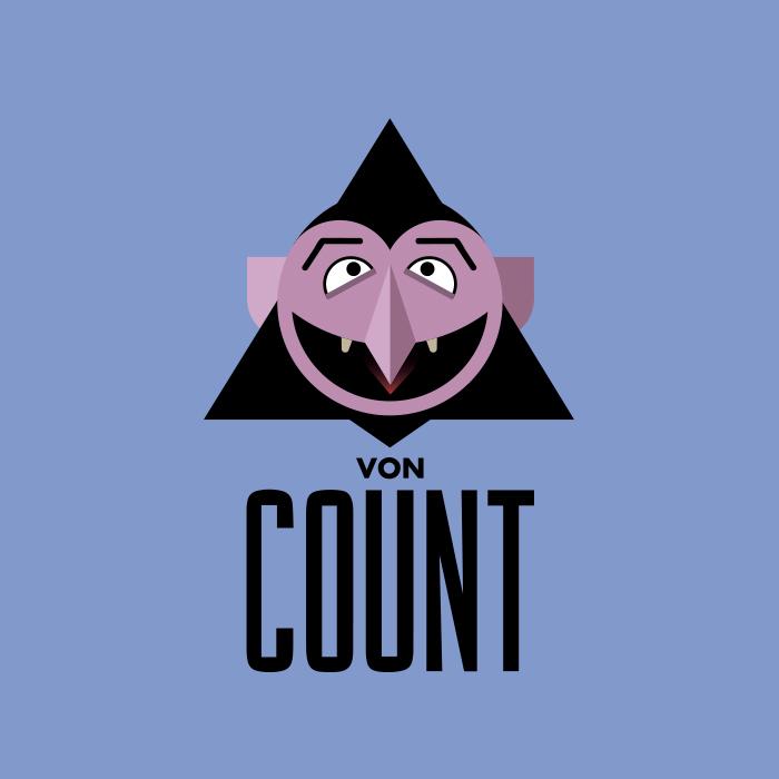 _066: Von Count