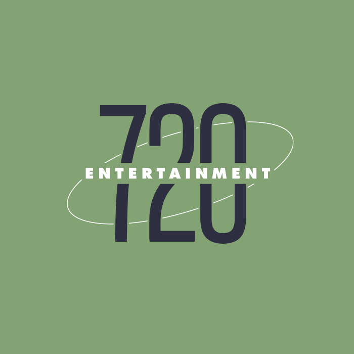 _071: Entertainment 720