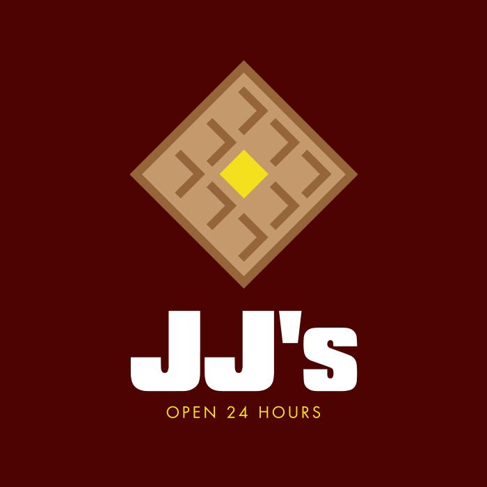 _086: JJ's Diner