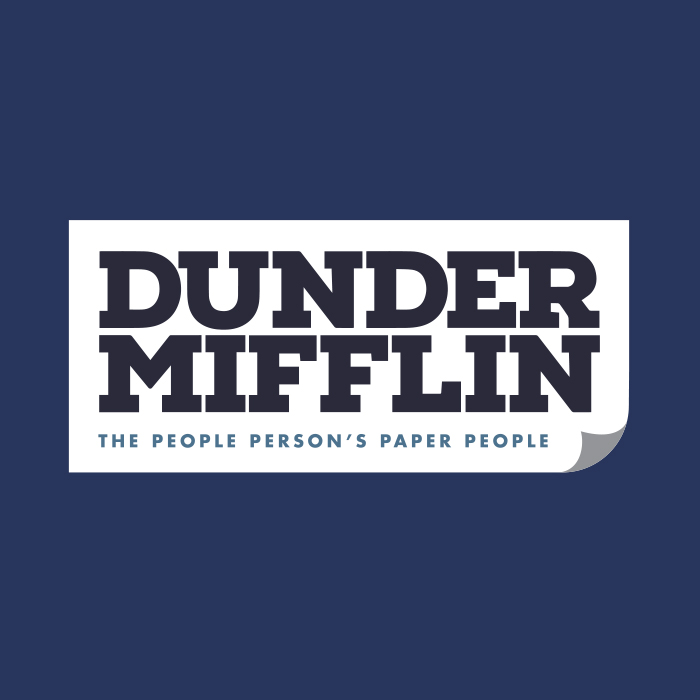 _088: Dunder Mifflin