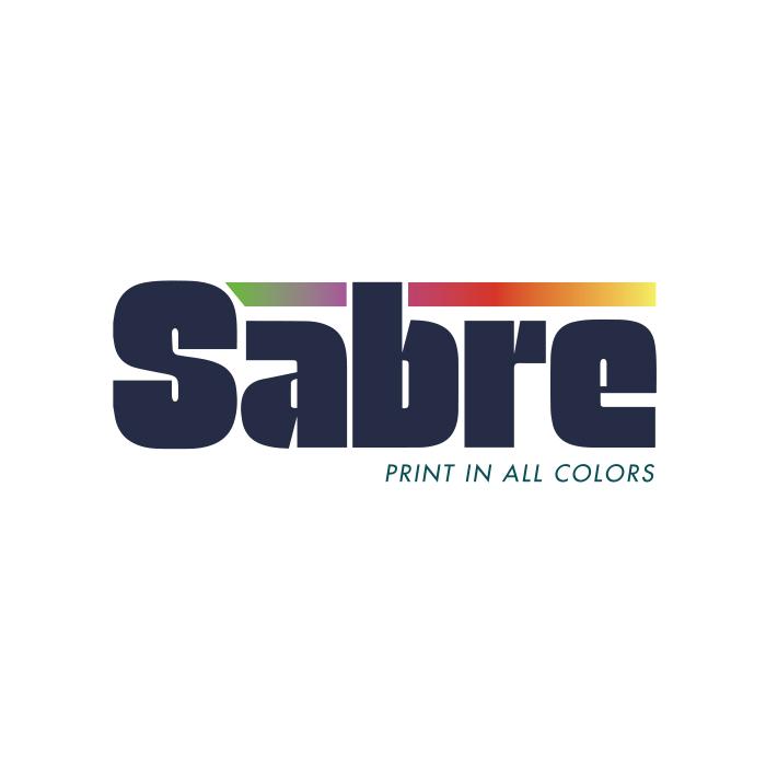 _090: Sabre.