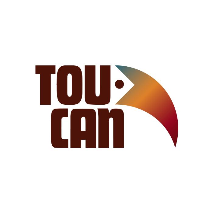_056: Toucan