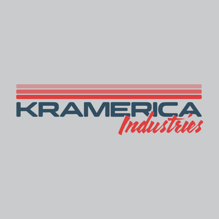 _099: Kramerica Industries