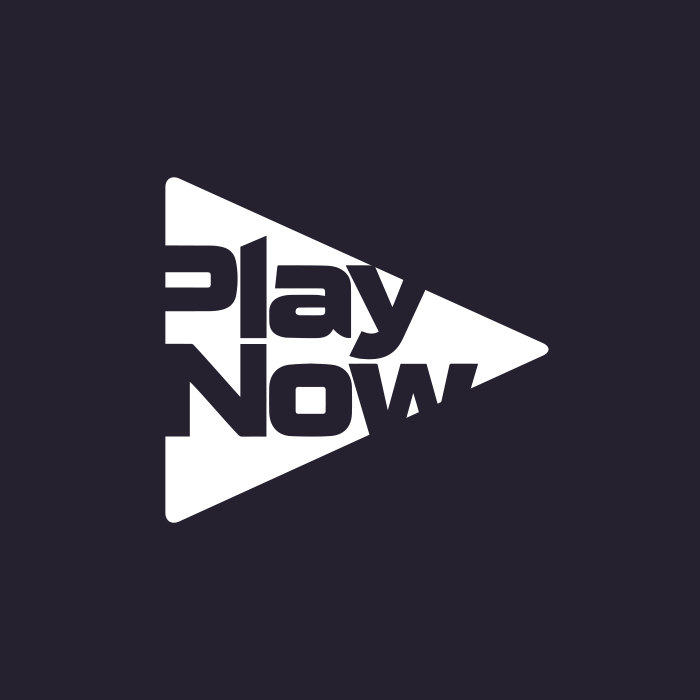 _101: Play Now