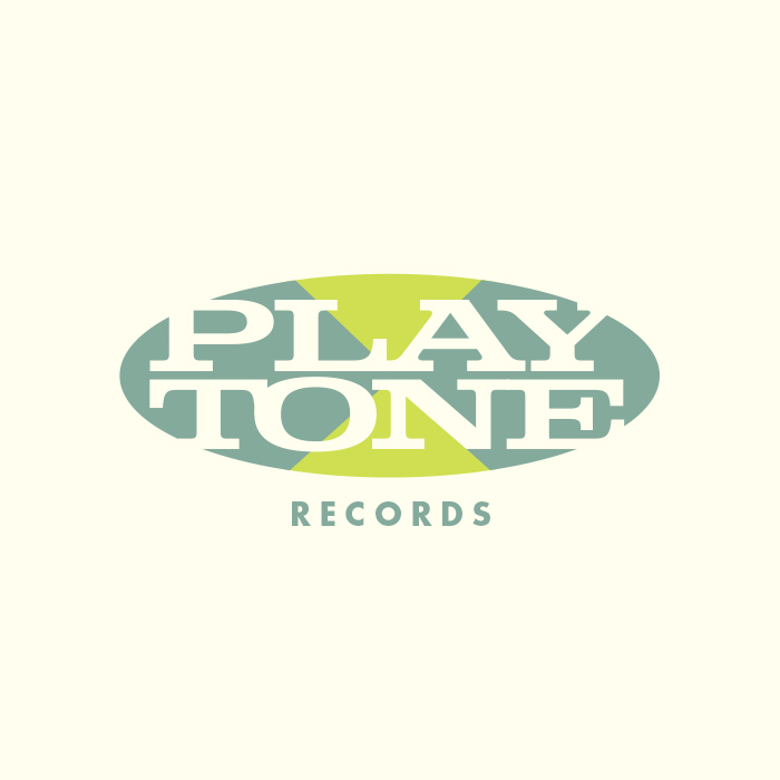 _105: Playtone Records