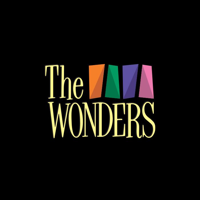 _104: The Wonders