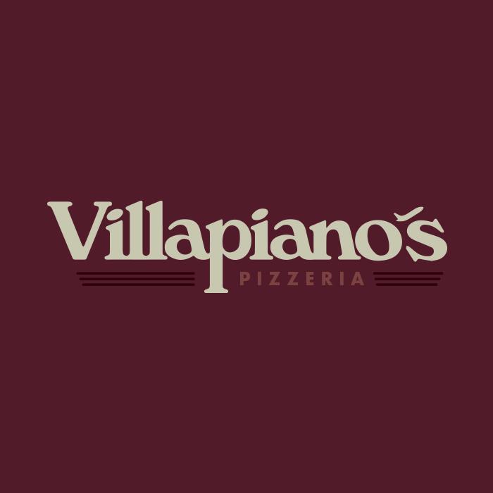 _106: Villapiano's Pizzeria.