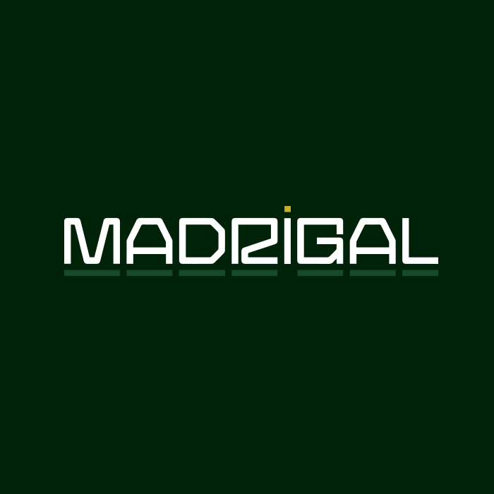 _114: Madrigal Electromotive