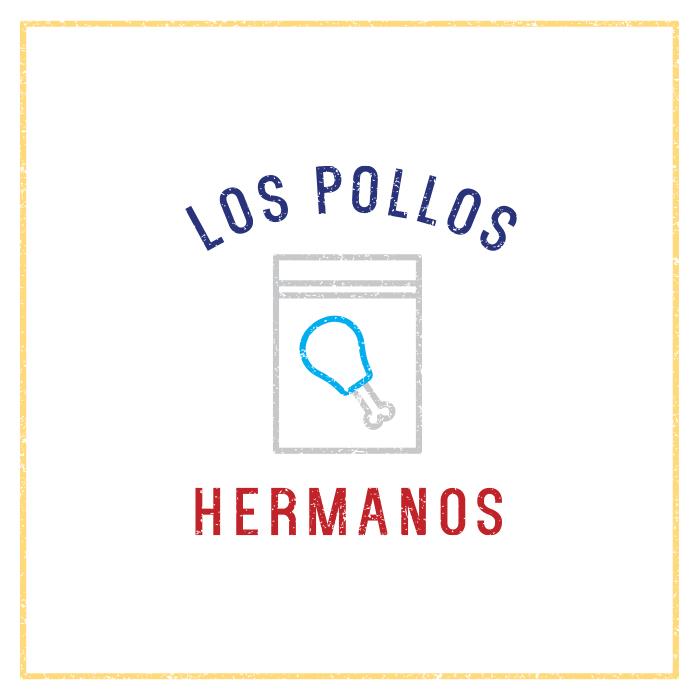 _115: Los Pollos Hermanos