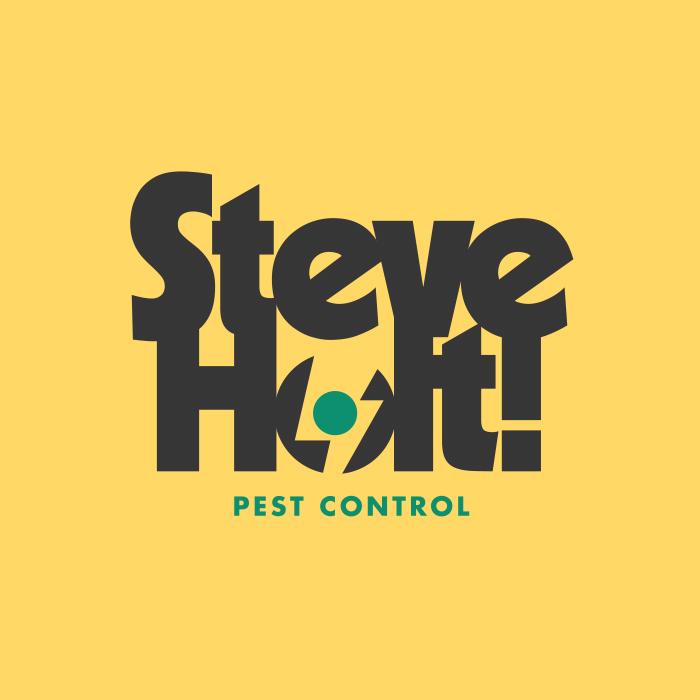 _121: Steve Holt! Pest Control