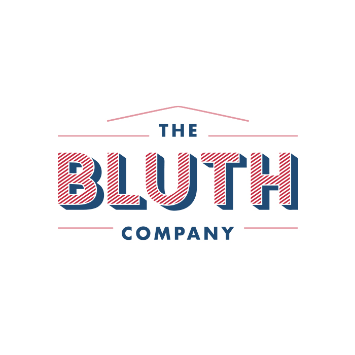 _124: The Bluth Company