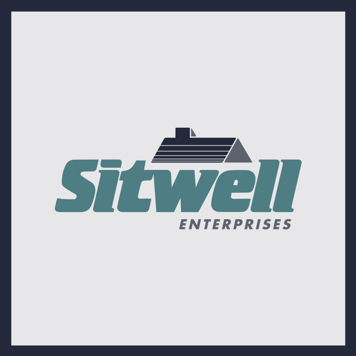 _122: Sitwell Enterprises