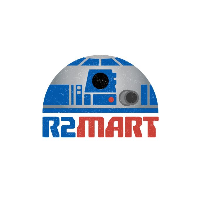 _134: R2-Mart