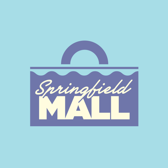 _144: Springfield Mall